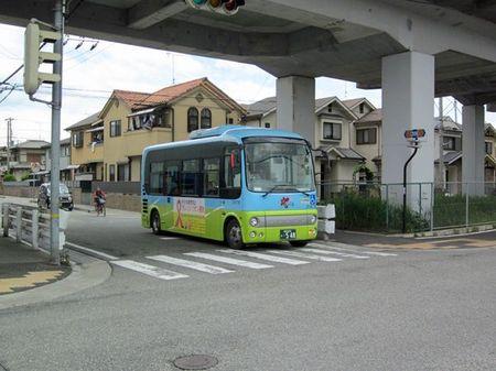 Takasago05