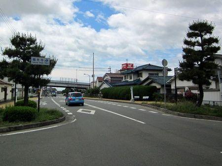 Takasago06