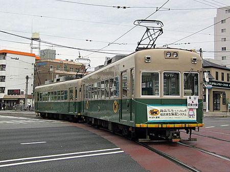 Nishiouji02