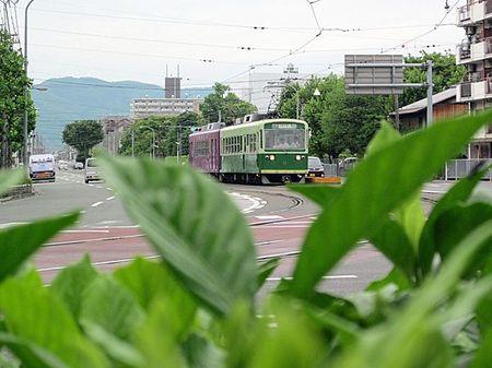 Nishiouji04