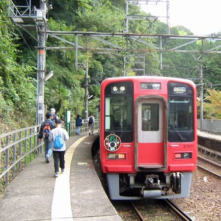 Kouya_sen02