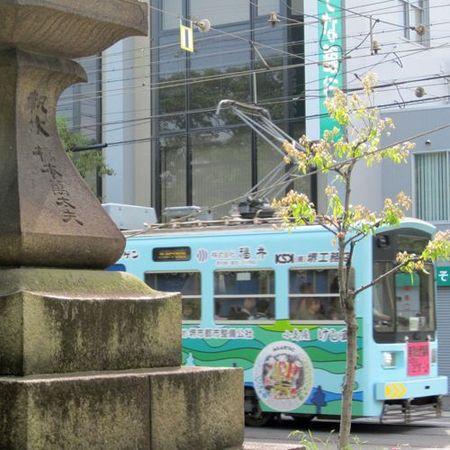 Hankai201105_12