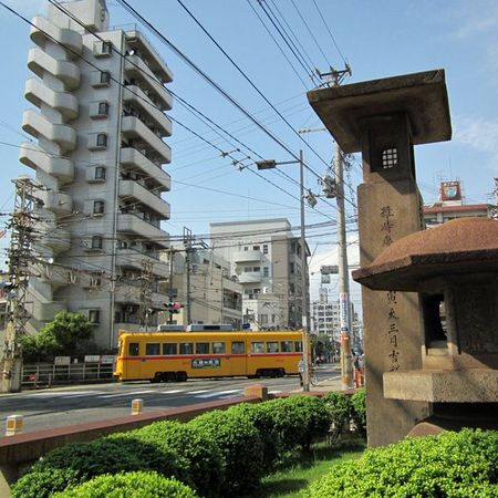 Hankai201105_14