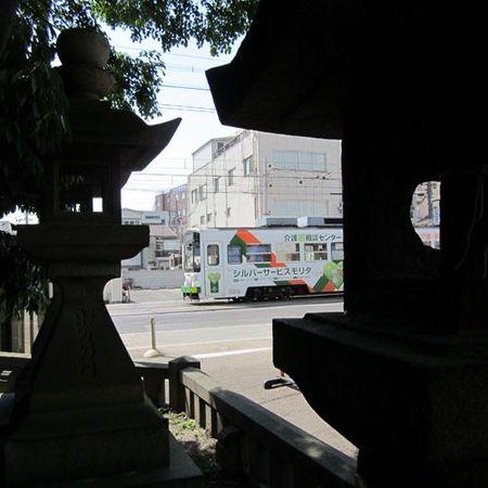 Hankai201105_15