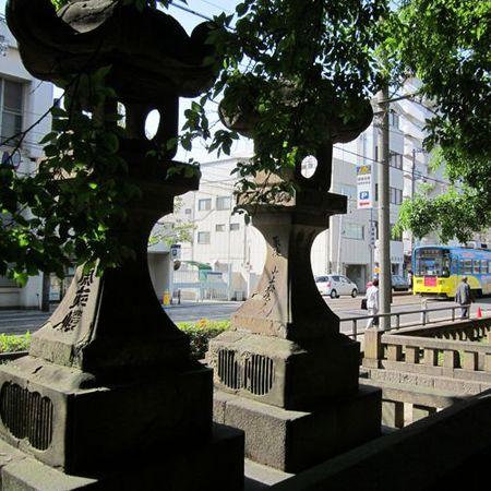 Hankai201105_16