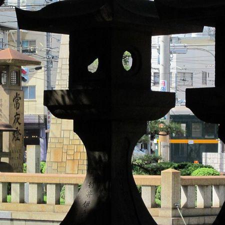 Hankai201105_18