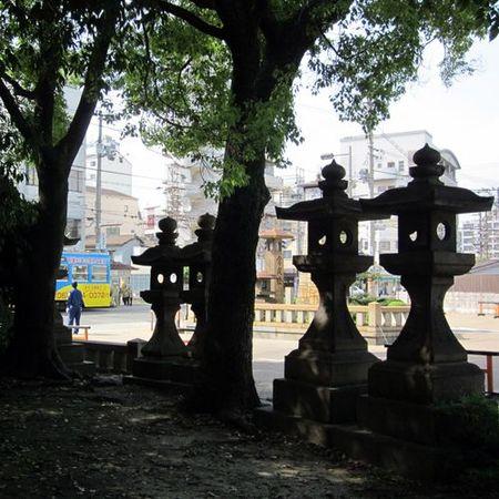 Hankai201105_19
