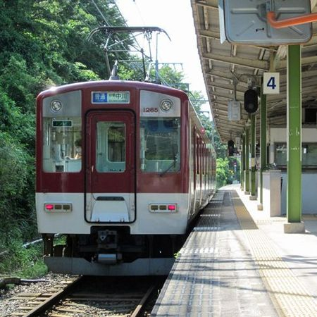 Isuzugawa01
