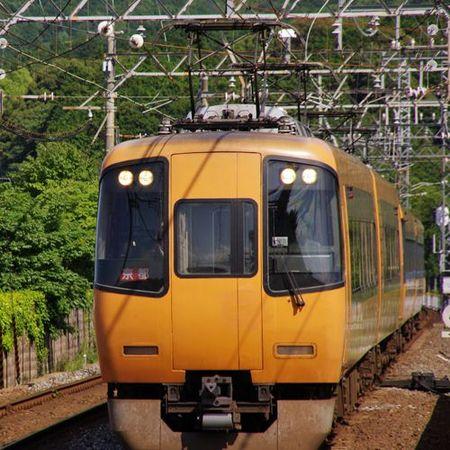 Isuzugawa02