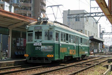 201005_hankai13