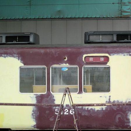 201107suita09