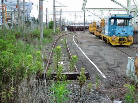 201107suita10
