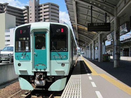 Takamatu_stn02