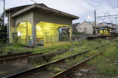 Shiomibashi02