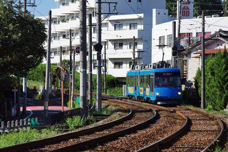 Setagaya01