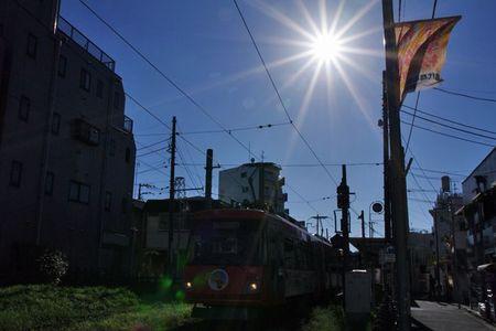 Setagaya05