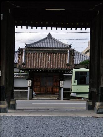 Higashiyama_dori08