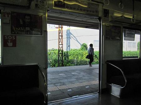 Shiomibashi06