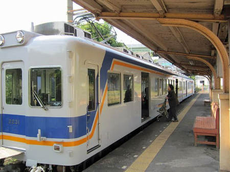 Shiomibashi09