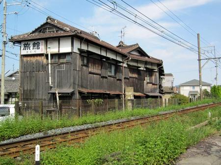 Tanagawa02
