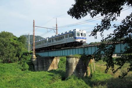 Tanagawa04