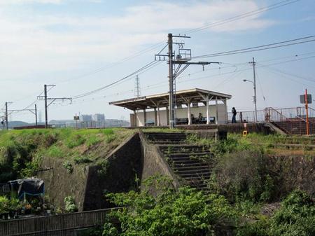 Tanagawa05