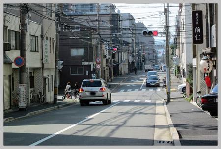 Shimogyo02