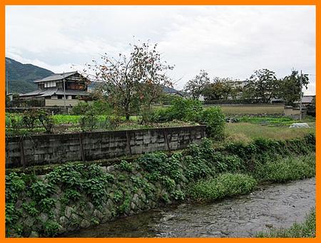 201110iwakura02