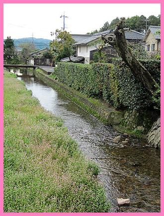 201110iwakura03_2