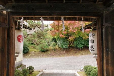 201111_hiraoka02