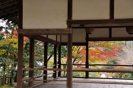 201111_hiraoka06