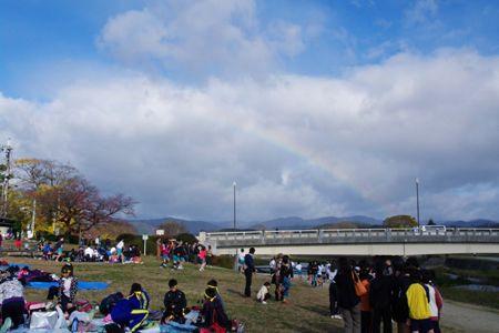 201112daimonji01