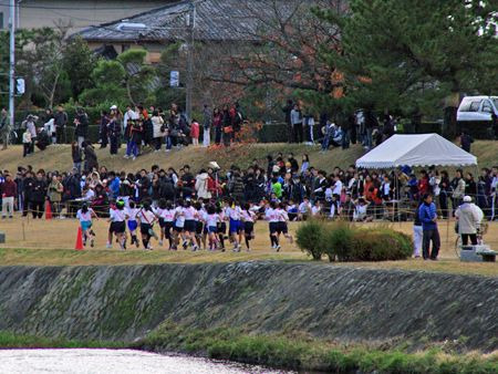 201112daimonji02
