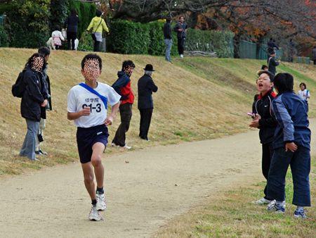 201112daimonji03