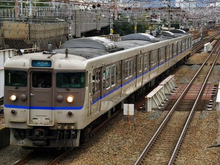 Honmachi30