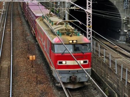 Honmachi31