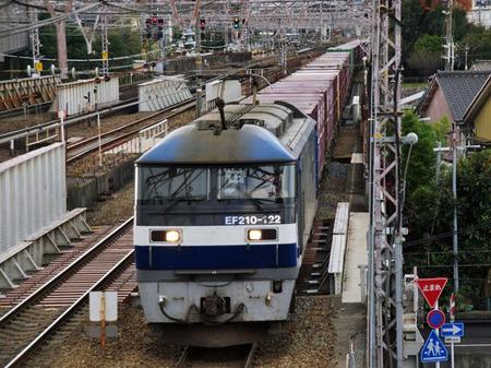 Honmachi32