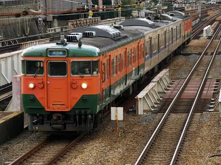 Honmachi34
