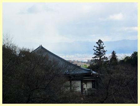 Ponpon_yama16