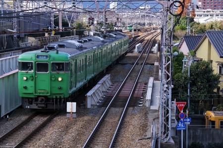 Honmachi39