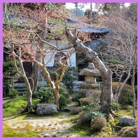 201201syu_ichi02
