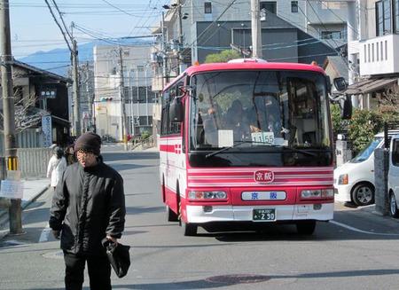 201201syu_ichi04