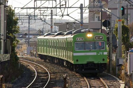Inari02