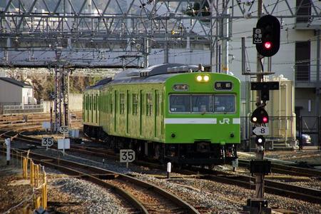 Kyoto_eki30