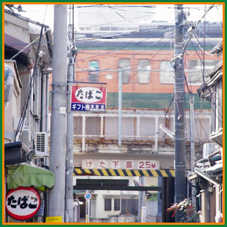 Honmachi42