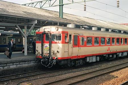 S6311kumamoto05