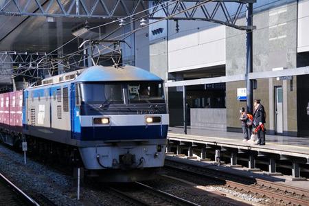 Kyoto_eki37
