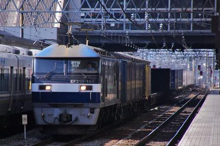 Kyoto_eki38