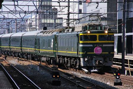 Kyoto_eki40