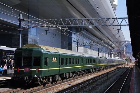 Kyoto_eki42